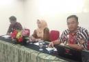 Tahun 2018, RSCH Klaten Tetap Rangkul Media Menuju Masyarakat Sehat