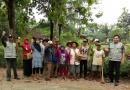 Sosialisasi Inovatif: PANWASCAM On The Road
