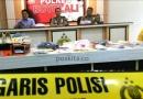 Kabur ke Riau, Pelaku Pembunuhan Tertangkap