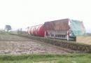 Batching Plant Ilegal Bakal Ditertibkan