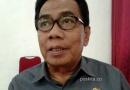 Tertarik Kampung Wayang, Kunker DPRD Kediri Cukup Dengar