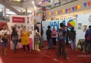 Pameran Kala Kelana Tawarkan Ide Visual Branding Pasar Tradisional