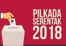 Aturan KPU Soal Foto Tokoh, Rugikan Capres