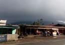 Antisipasi Korban Saat Erupsi Gunung Merapi, Plt Gubenur Jateng Surati Tiga Bupati