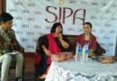 SIPA 2018 Akan Digelar di Berbagai Venue