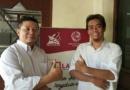 Dua Dosen ISI Surakarta Lolos Sebagai Reviewer Nasional Monev PKM Kemenristekdikti