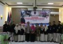Kemdikbud Tunjuk SD Muhammadiyah 1 Ketelan Jadi Sekolah Rujukan