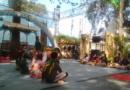 Festival Bocah Dolanan, Menumbuhkan Kreativitas dan Cinta Dolanan Tradisi