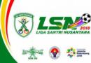 Jokowi akan Tonton LSN 2018 di Sriwedari