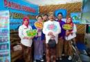 SMP Negeri 4 Surakarta, Patska Prebawa Ngleluri Budaya Jawa