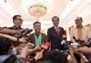 Presiden Bertemu Eko Yuli Irawan, Banjir Bonus