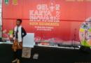 Bahasa Jawa Menghadapi Tantangan Global