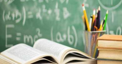 Sengkarut Dunia Pendidikan Kita