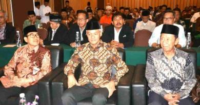 Merawat Keberagaman Indonesia Sebuah Keniscayaan