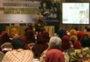 SD Muh 1 Solo Gelar Workshop: Pembelajaran Berkualitas di Era Revolusi Industri 4.0