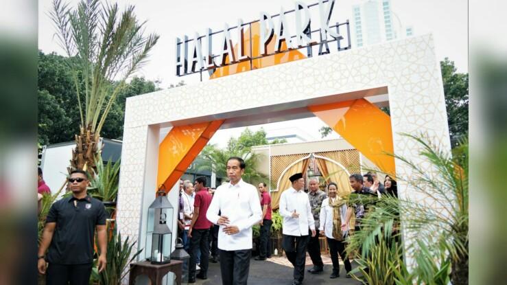 Infrastruktur dan Kualitas Layanan, Kunci Penghargaan Wisata Halal Terbaik Dunia