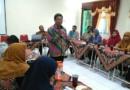 SMP Muhammadiyah 7 Surakarta Siap Terapkan Kurikulum 2013