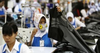 Kemenko Perekonomian: AS Pastikan Pencabutan RI dari Daftar Negara Berkembang Tak Pengaruhi GSP
