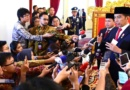 Presiden Perintahkan Kapolri Tindak Tegas Kelompok Intoleran