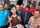Endang Mempridiksikan Calon Perempuan Bakal Tampil di Pilgub Jateng