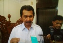 Gerindra Siap Head to Head Lawan PDIP Di Kandang Banteng