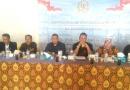 Hatta, Anggota Komisi II DPR RI Serap Aspirasi Terkait Bencana di Kebon Bayat