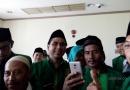 Gus Yasin janji Kesejahteraan Guru Pesantren Jadi Prioritas