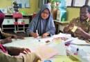 Biaya Mandiri, Sekolah Tergoda Latih Guru Metode  Pembelajaran MIKIR