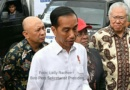 Teror KPK, Presiden Yakin Pemberantasan Korupsi Tidak Kendur