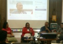 Petisi #EdyOut Menang, Revolusi di Tubuh PSSI?