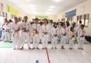 Perguruan Walet Puti, Tumbuhkan Jiwa Kesatria dan Sportivitas
