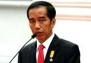 Presiden Jokowi Kecam Keras Aksi Penembakan di Masjid Christchurch