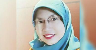 Kuota Perempuan DPRD Karanganyar: Tinggi Pemilih Minim Keterwakilan