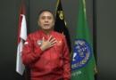 PSSI Luncurkan Video 'Untukmu Pahlawan Kemanusiaan, Terima Kasih Telah Berjuang Tanpa Lelah'