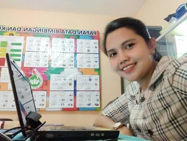26++ Manfaat mempelajari bk bagi guru info